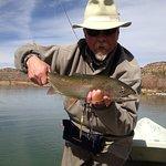 Fly Fishing 4