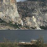 Foto di Hetch Hetchy Reservoir