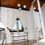 The apartment in center of Trogir