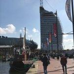 Hotel Atlantic Bremerhaven