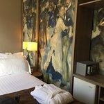 Photo de Hotel Turenne Le Marais