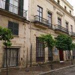 Photo of Palacio Garvey Hotel