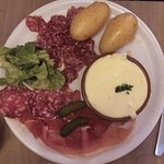 Photo of La Souris Gourmande