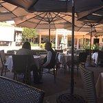 Boccaccio's Restaurant照片