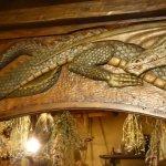 Zdjęcie The Green Dragon Inn