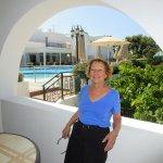 Photo de Astir of Naxos