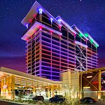 Eastside Cannery Casino & Hotel Foto