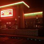 Photo of Delmonico's Italian Steakhouse