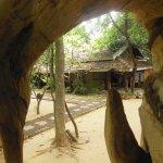 Photo of Gem River Edge - Eco Home and Safari