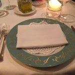 Photo of Principe Leopoldo Restaurant