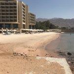 Photo of Kempinski Hotel Aqaba Red Sea
