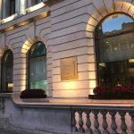 Photo of Sofitel London St James