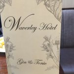 Photo de The Waverley Hotel