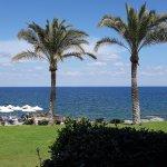 Photo of Grecotel Club Marine Palace