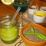 Photo of Soho 38 Bar Urbano