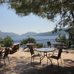 Photo of Marmaris Park Hotel