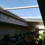 Photo of Atrium Residence Baska