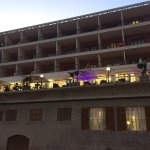 Foto de Hotel Ona Mar-bell