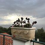 Enis Monte Maccione Foto