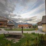 Photo of Maiensasshotel Guarda Val