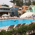 Photo de Club Vista Serena