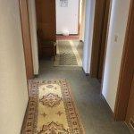 Hotel Hottmann Foto