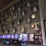 Photo of Hotel Loccumer Hof