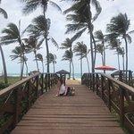 Photo of Suites Beach Park Resort
