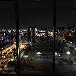 Bilde fra Residence Inn San Diego Downtown/Bayfront