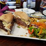 Chadderton Bar and Grill Photo