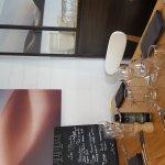 Foto de La Table Du Petit Olivier