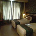 Foto de Hotel Supreme Heritage