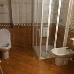 Photo of Hotel Al Vivit