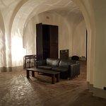 Photo of Foro Appio Hotel Mansio