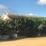 Photo of Porto Giunco Residence