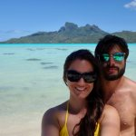 Photo de Pension Alice et Raphael