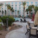 Photo of Avi Resort & Casino