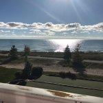 Photo de Blue Harbor Resort