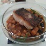 Photo of M Restaurant