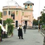 Photo de B&B Villa Vittoria