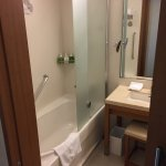 Photo of Hotel Associa Shin-Yokohama