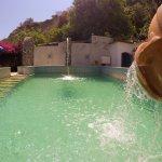 Foto de Hotel Angelino