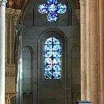 Foto de Cathedral Saint Jean Baptiste