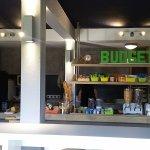 Photo of Ibis Budget Berck sur Mer