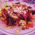 Photo of Restaurante Don Nuno
