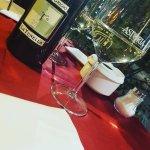 Photo de Royal Restaurant