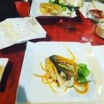 Photo of Royal Restaurant