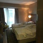 Photo de Opera Hotel