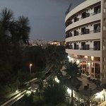 Menzeh Zalagh Hotel Foto