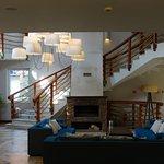 Photo of Masuria Hotel & Spa